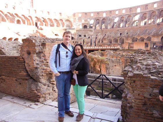 Sampsons_Italy_Blog-11