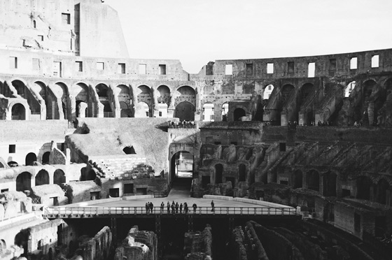 Sampsons_Italy_Blog-12