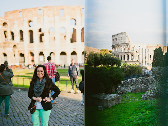 Sampsons_Italy_Blog-14