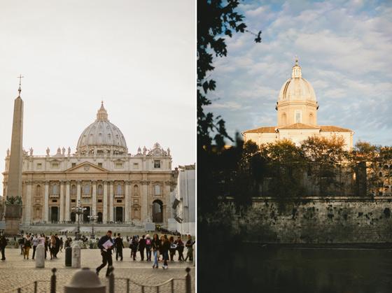 Sampsons_Italy_Blog-15