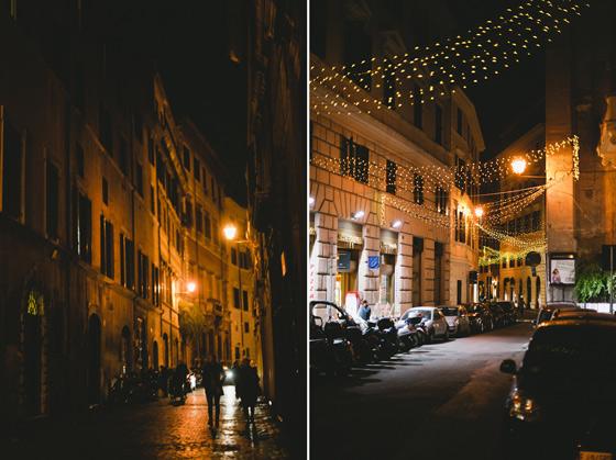 Sampsons_Italy_Blog-16