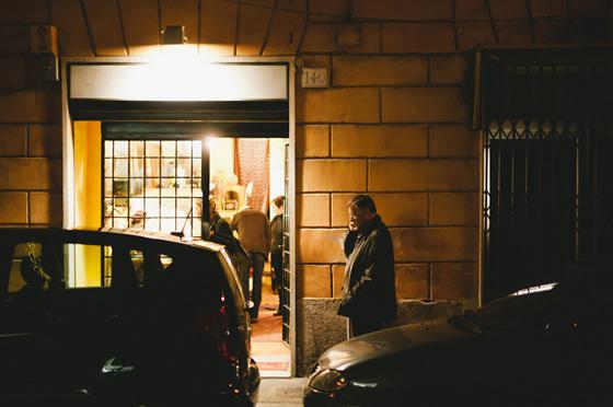 Sampsons_Italy_Blog-17