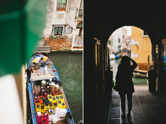 Sampsons_Italy_Blog-22