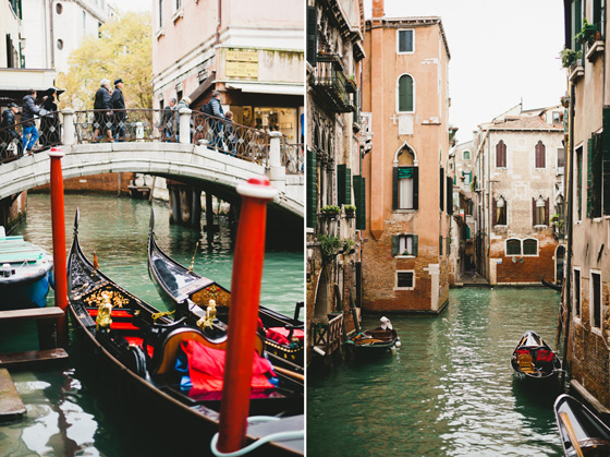 Sampsons_Italy_Blog-24