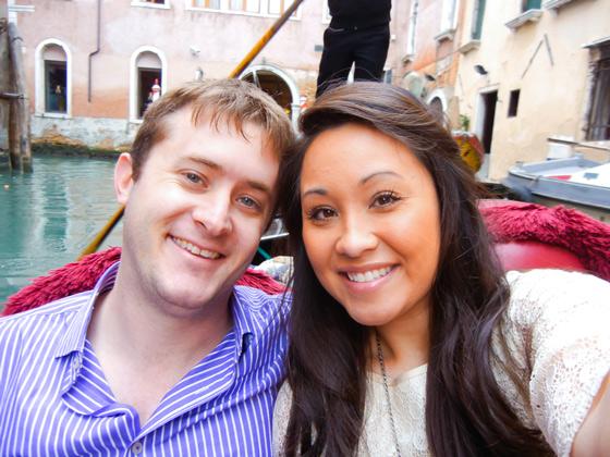 Sampsons_Italy_Blog-28