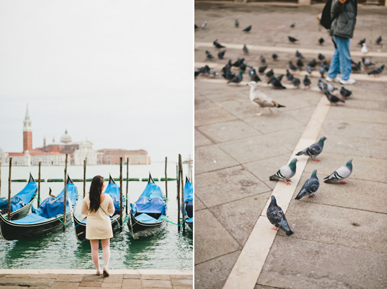 Sampsons_Italy_Blog-29