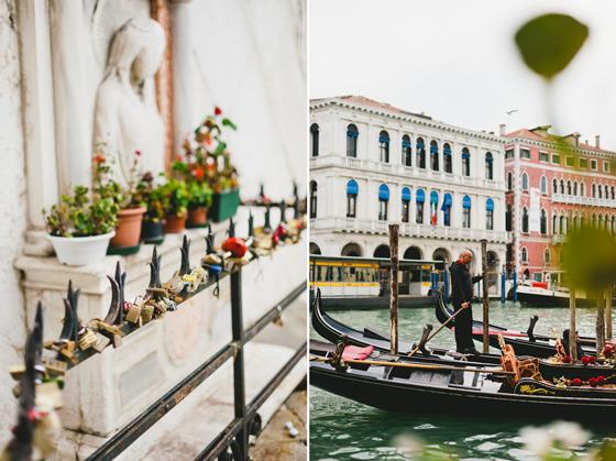Sampsons_Italy_Blog-34