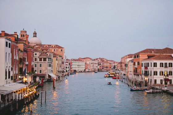 Sampsons_Italy_Blog-37