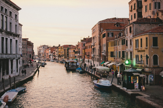 Sampsons_Italy_Blog-40