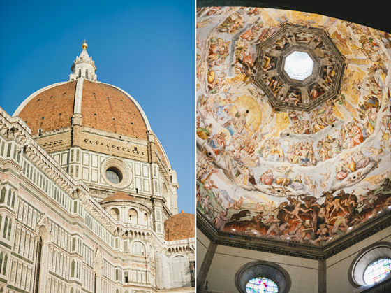 Sampsons_Italy_Blog-42