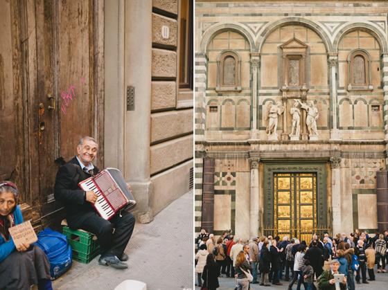 Sampsons_Italy_Blog-45