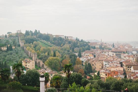 Sampsons_Italy_Blog-55