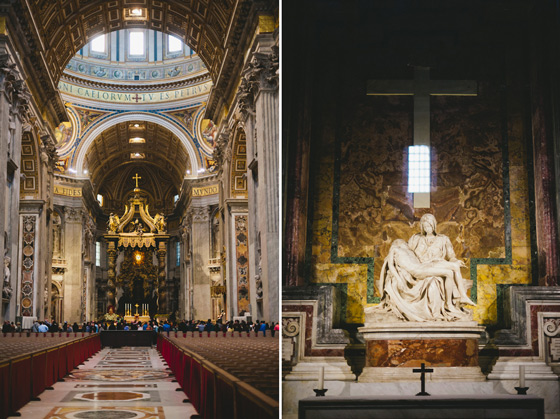 Sampsons_Italy_Blog-58