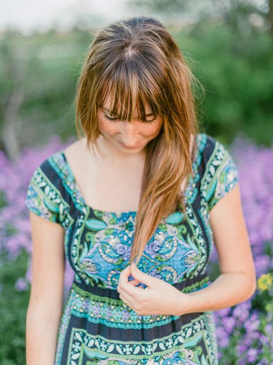 Stephanie_Ethan-21.jpg