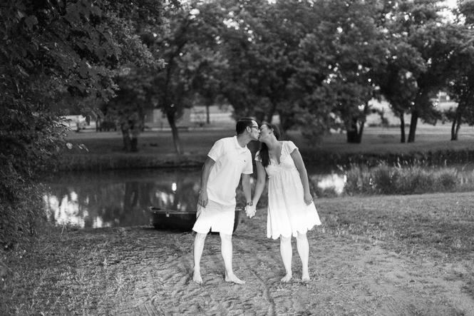 Thomas-and-Katie-25.jpg