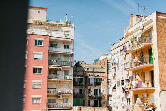 Spain-1.jpg