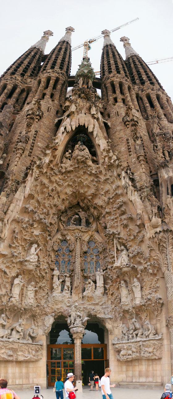 Spain-16.jpg