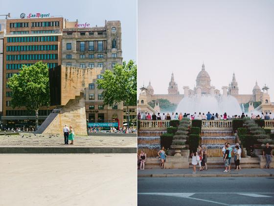 Spain-41.jpg