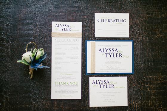 Tyler-and-Alyssa-1.jpg