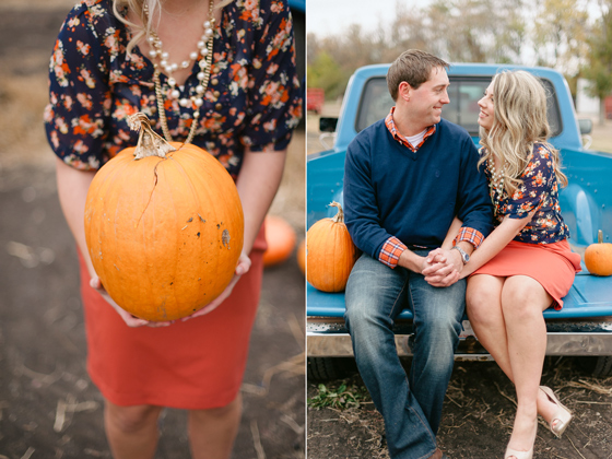 Jessica-and-Kyle-Engagement-4.jpg