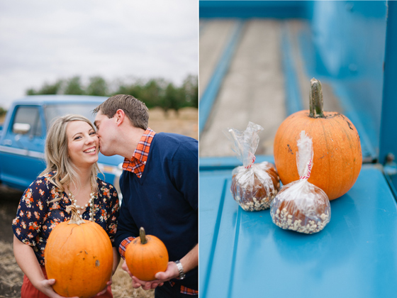 Jessica-and-Kyle-Engagement-8.jpg