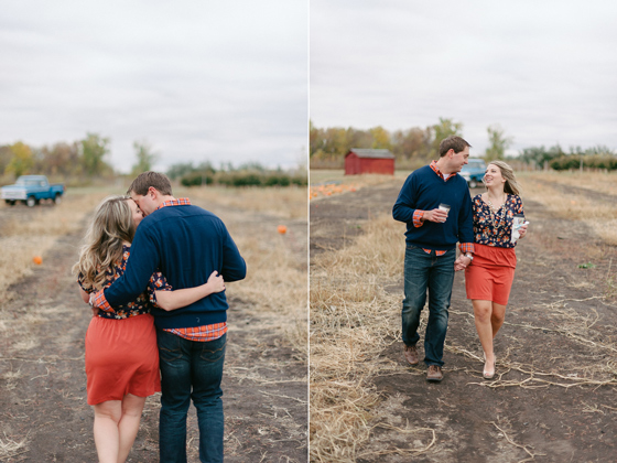 Jessica-and-Kyle-Engagement-7.jpg