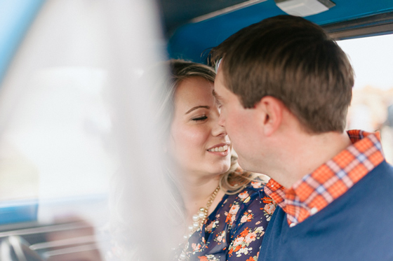 Jessica-and-Kyle-Engagement-11.jpg