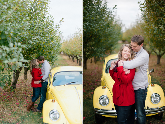 Jessica-and-Kyle-Engagement-14.jpg