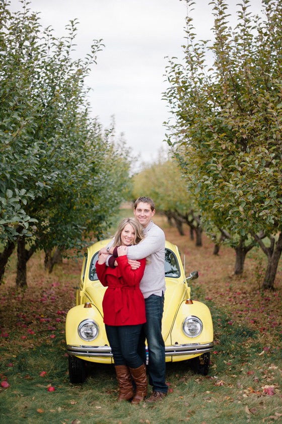 Jessica-and-Kyle-Engagement-12.jpg