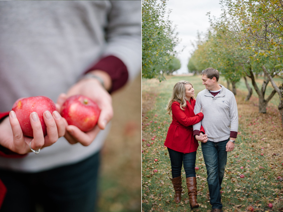 Jessica-and-Kyle-Engagement-17.jpg
