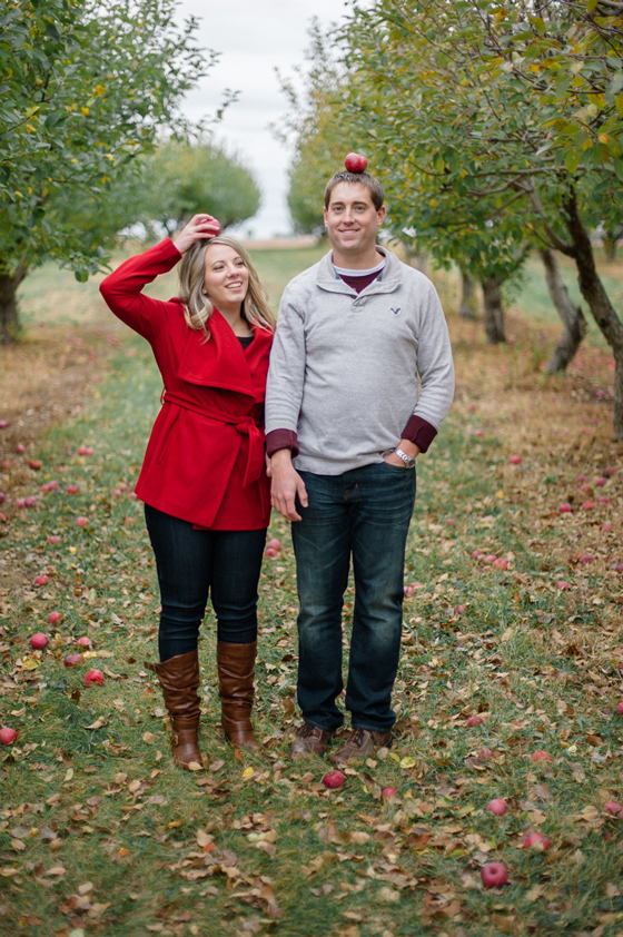 Jessica-and-Kyle-Engagement-16.jpg