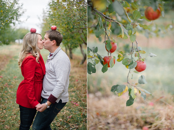 Jessica-and-Kyle-Engagement-19.jpg