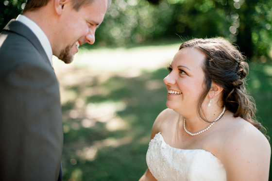 Allison-and-Nathaniel-9.jpg