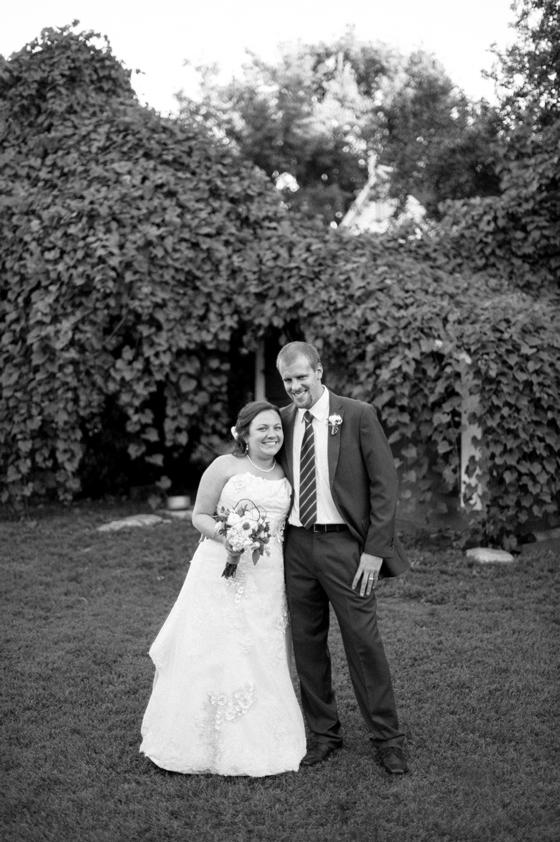 Allison-and-Nathaniel-36.jpg