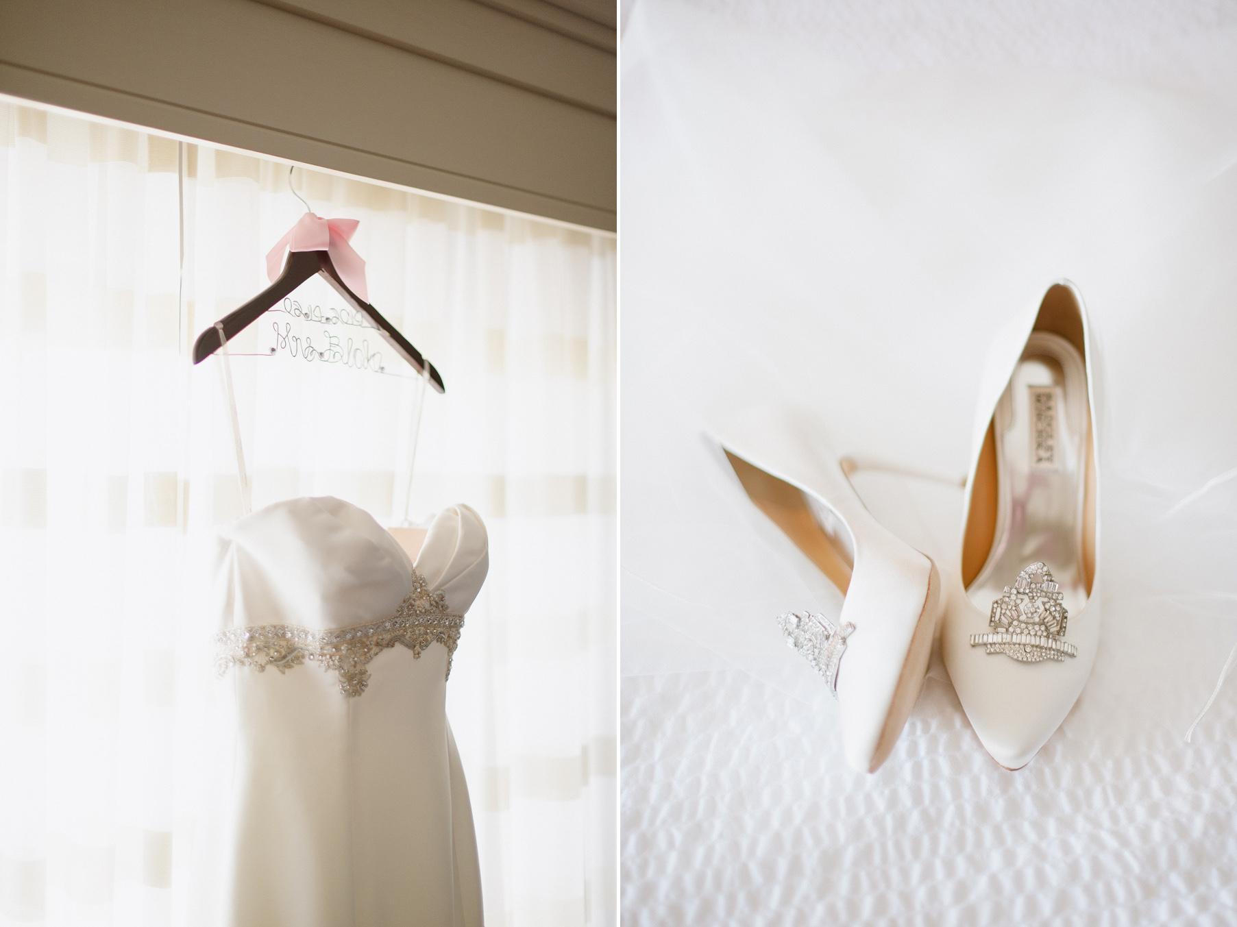 Jessica and Kyle Wedding-2.jpg