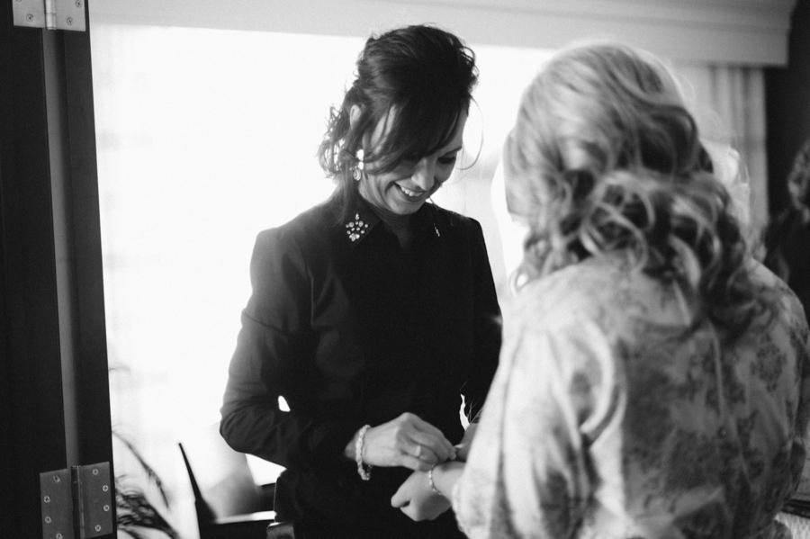 Jessica and Kyle Wedding-6.jpg