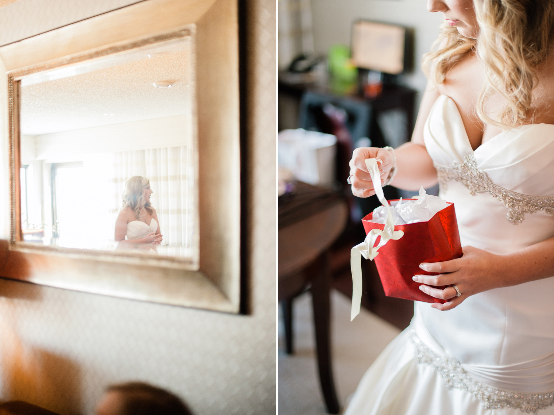 Jessica and Kyle Wedding-11.jpg