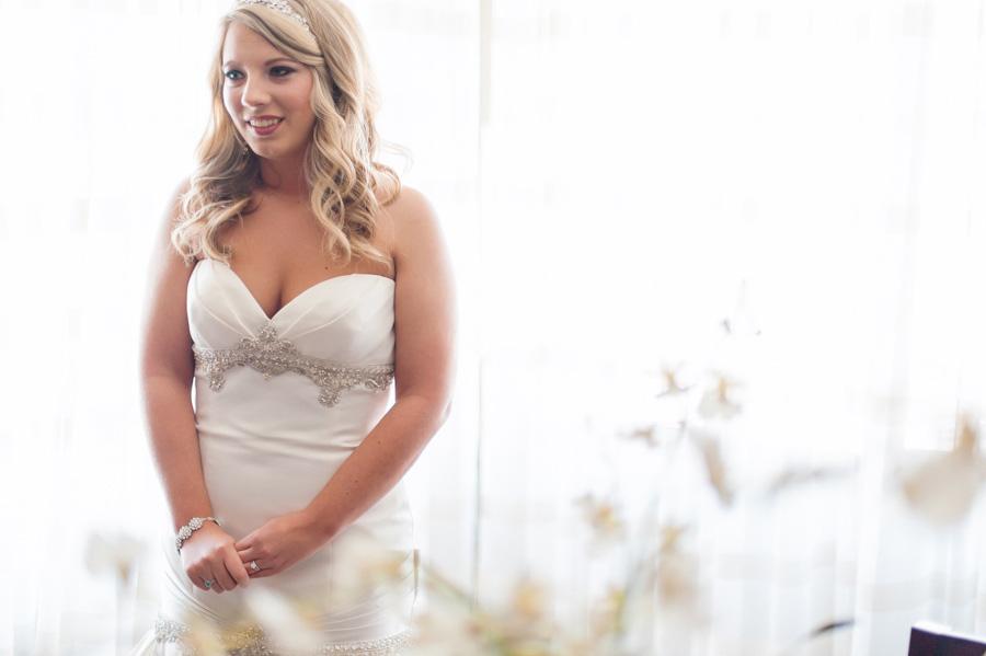 Jessica and Kyle Wedding-14.jpg
