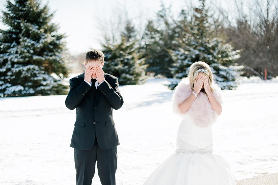Jessica and Kyle Wedding-15.jpg