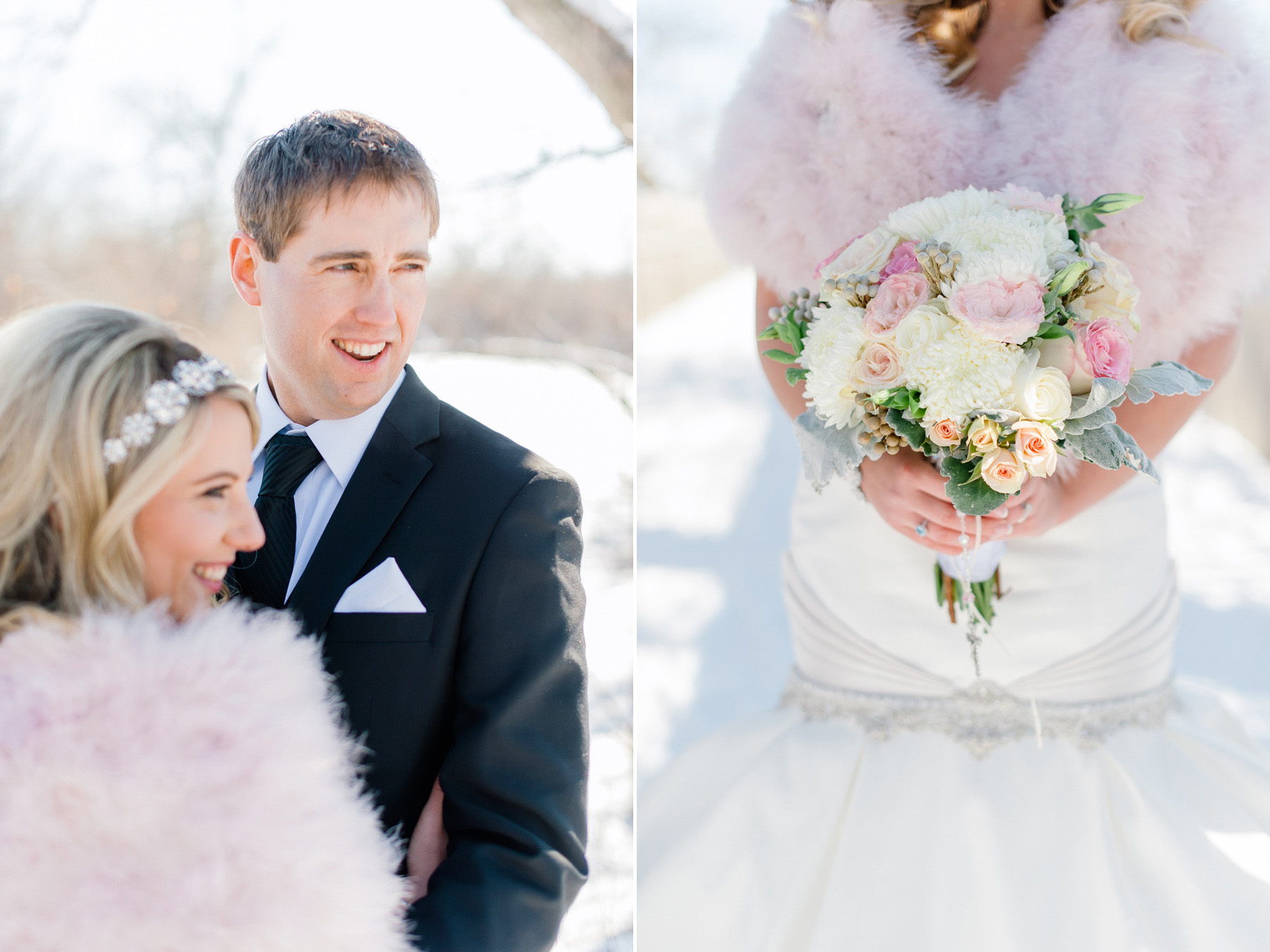 Jessica and Kyle Wedding-19.jpg