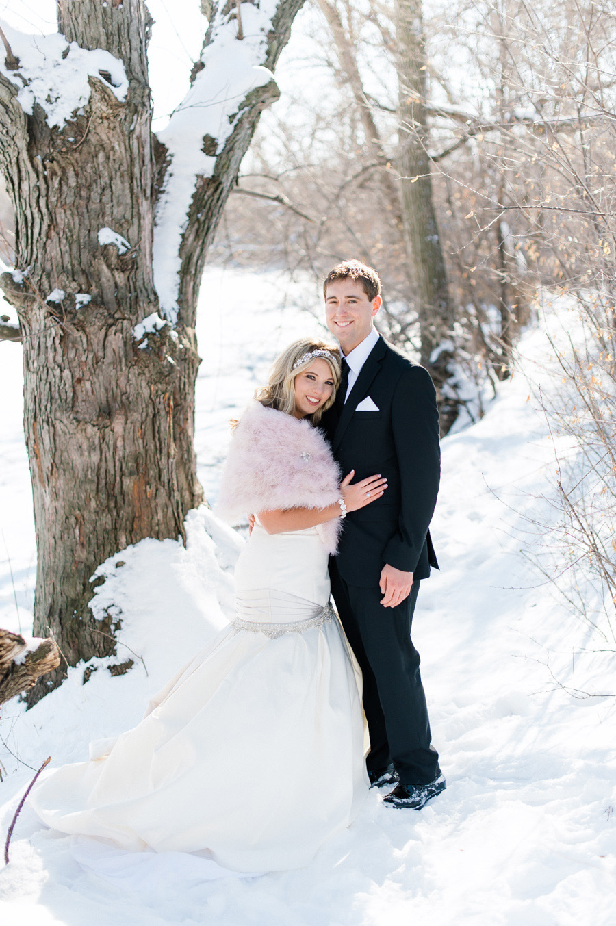 Jessica and Kyle Wedding-22.jpg