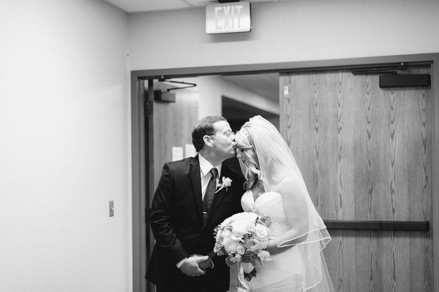 Jessica and Kyle Wedding-24.jpg
