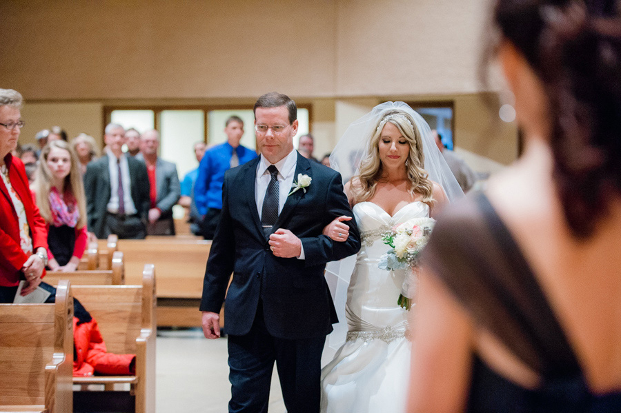 Jessica and Kyle Wedding-25.jpg