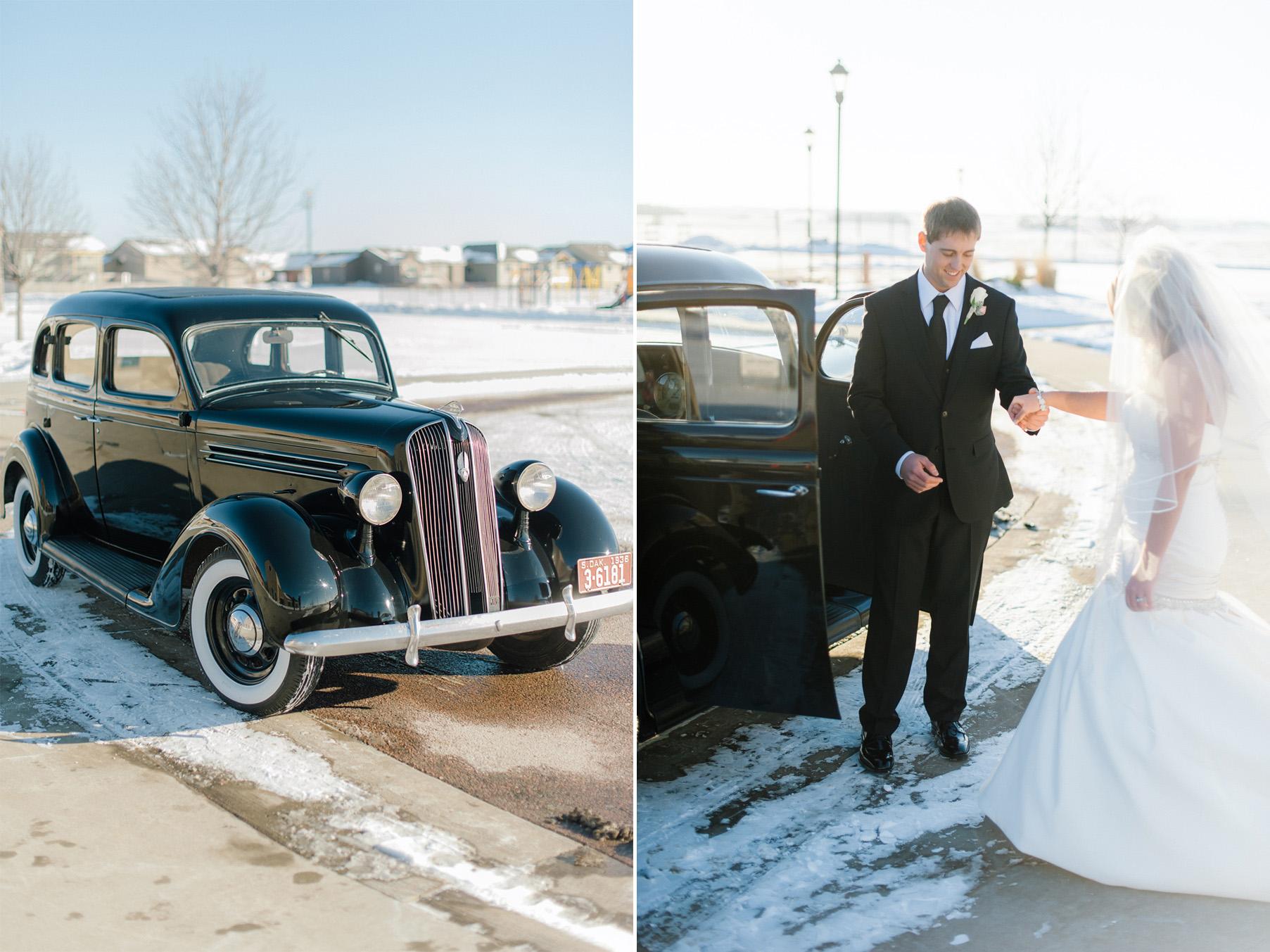 Jessica and Kyle Wedding-23.jpg