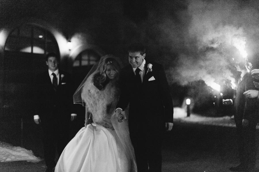 Jessica and Kyle Wedding-26-2.jpg