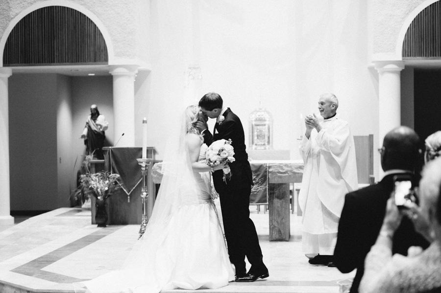 Jessica and Kyle Wedding-26.jpg