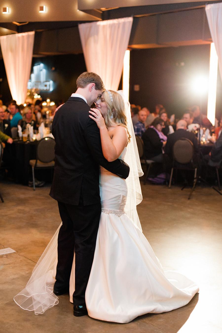 Jessica and Kyle Wedding-35.jpg