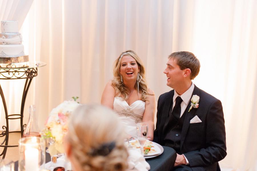 Jessica and Kyle Wedding-37.jpg