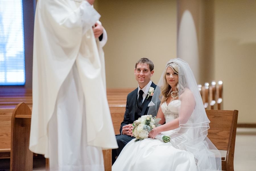 Jessica and Kyle Wedding-86.jpg