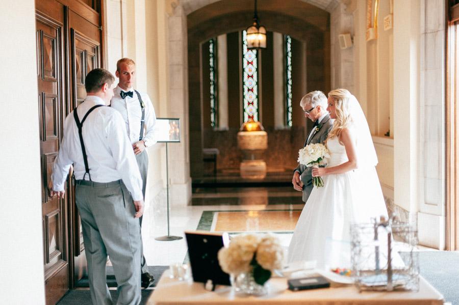 Liz-and-Lance-Wedding-8.jpg